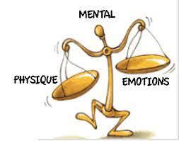 sophro et émotions
