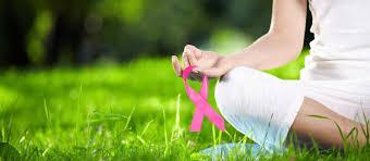 sophro et cancer.jpg
