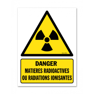 panneau-danger-picto-matieres-radioactives